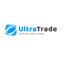 ultratrade-coupon-codes
