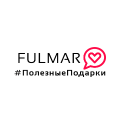 fulmar-coupon-codes