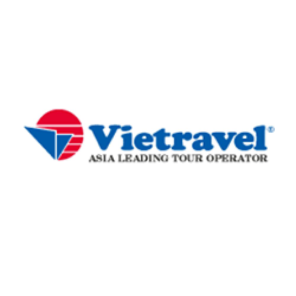 Vie travel