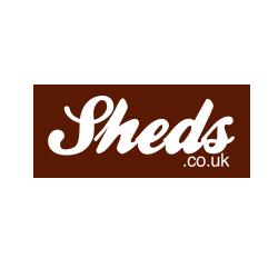 sheds-coupon-codes