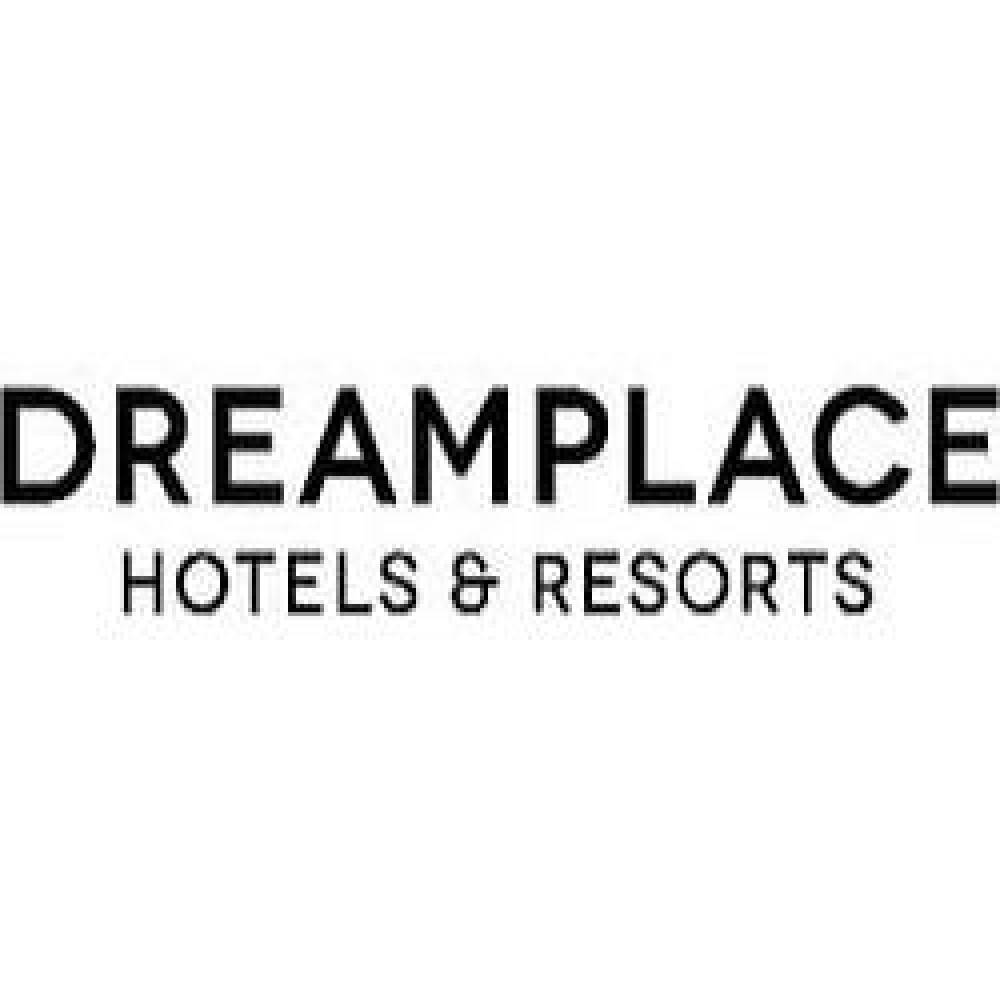 Dreamplacehotels