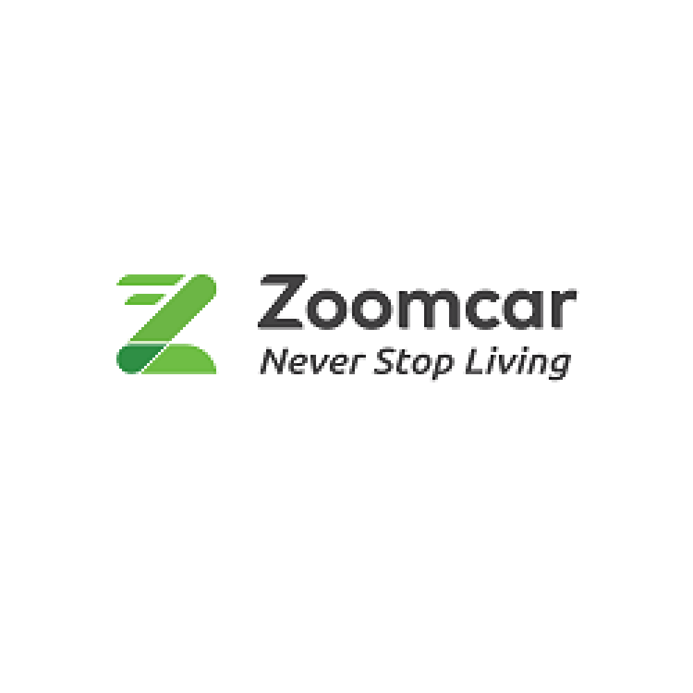 zoomcar-coupon-codes