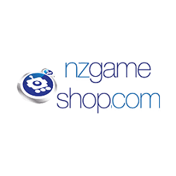 nzgameshop-coupon-codes