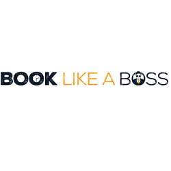 booklikeaboss-coupon-codes