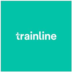 trainline-coupon-codes