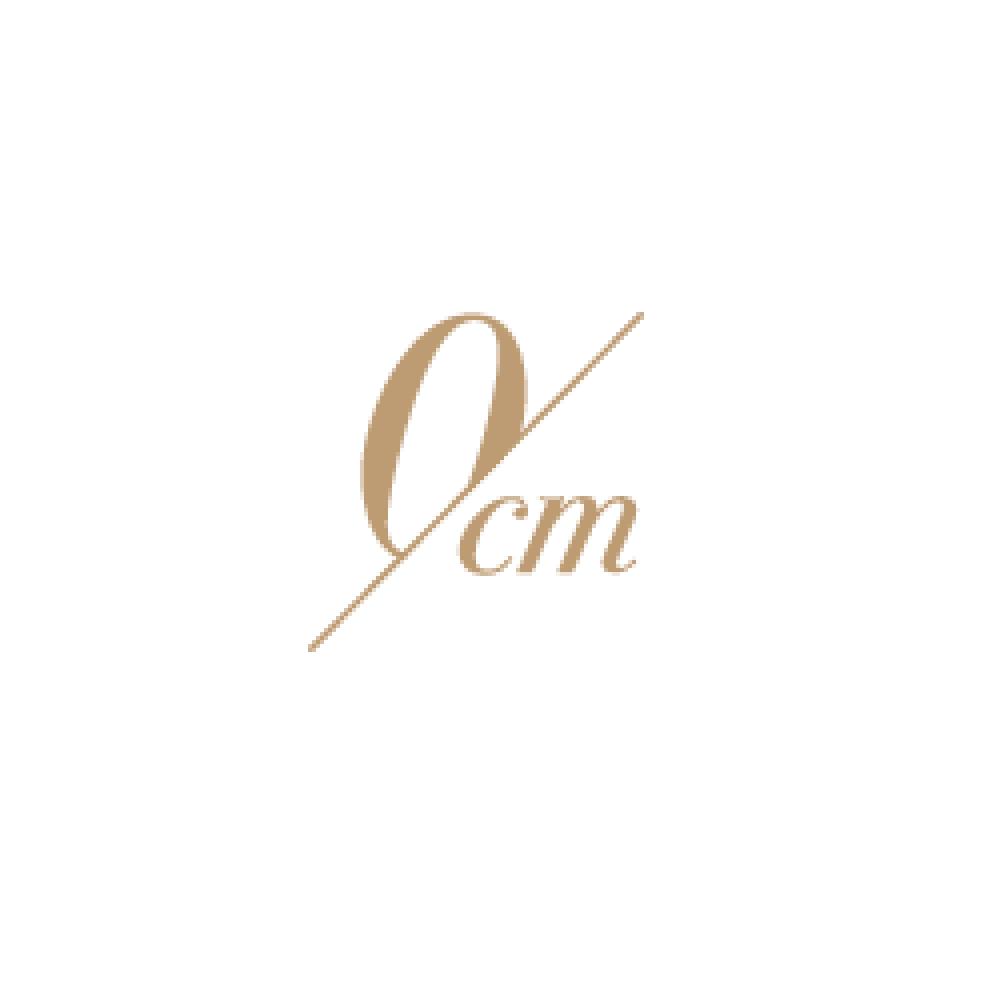 0cm-coupon-codes