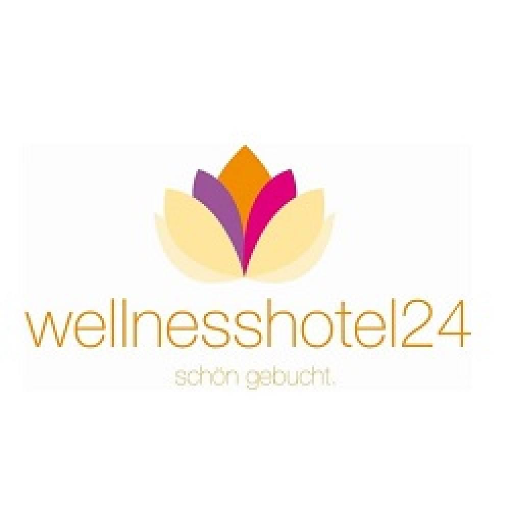 Wellness hotel24