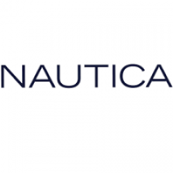 nautica-coupon-codes