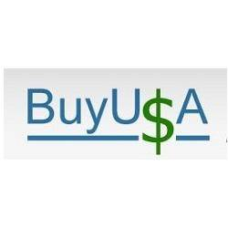 buy-usa--coupon-codes