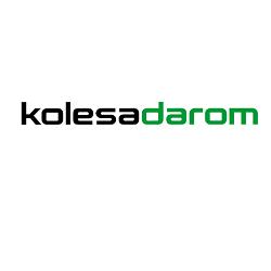 kolesa-darom-coupon-codes
