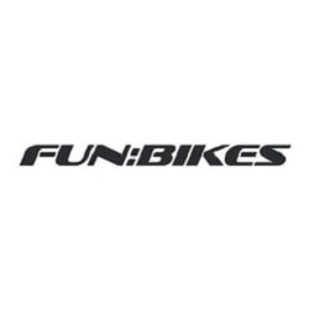 fun-bikes-coupon-codes