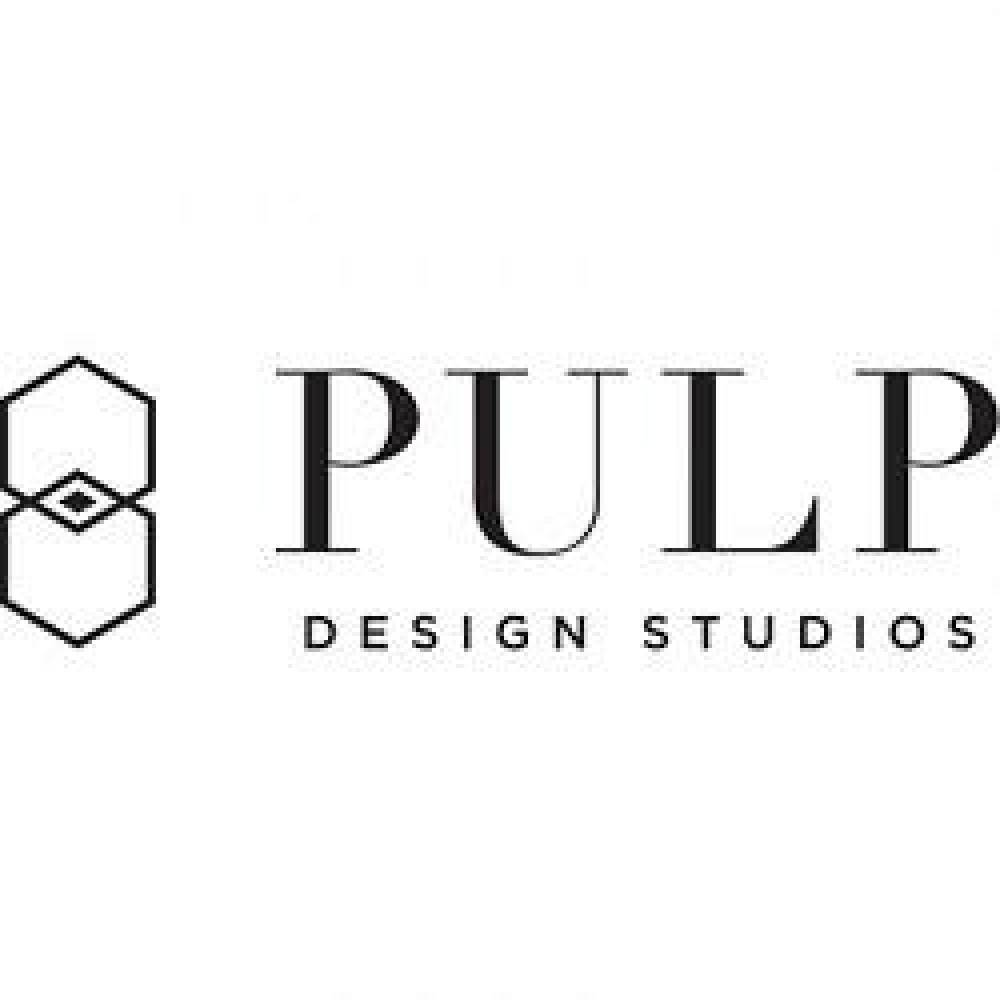 pulp-design-studios-coupon-codes