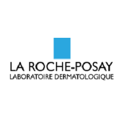 la-roche-posay-coupon-codes