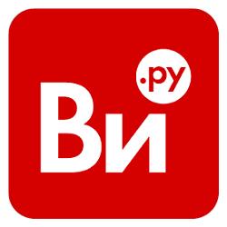 vseinstrumenti.ru-coupon-codes