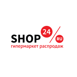 shop24.ru-coupon-codes