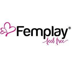 femplay-coupon-codes