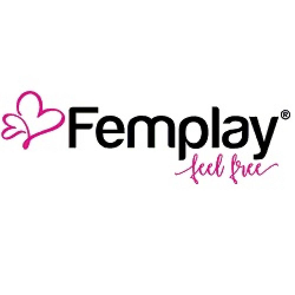 Femplay