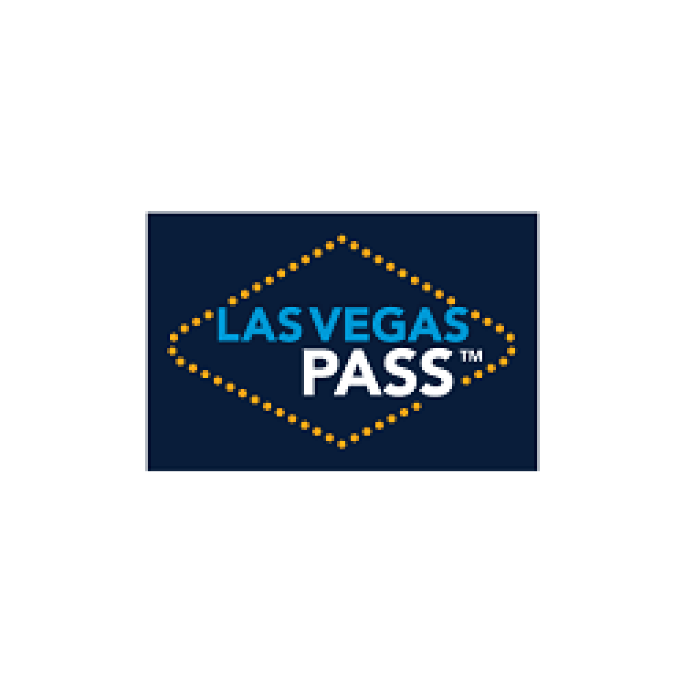 ADVENTURE STARTS WITH THE LAS VEGAS PASSTM