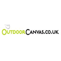 outdoorcanvas.co.uk-coupon-codes