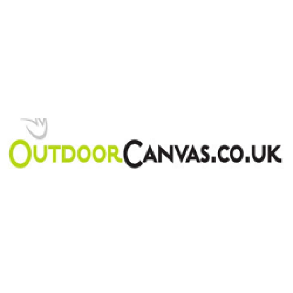 OUTDOORCANVAS.CO.UK