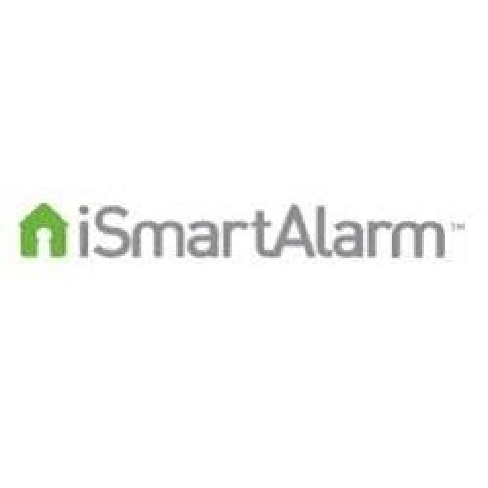 ismartalarm-coupon-codes