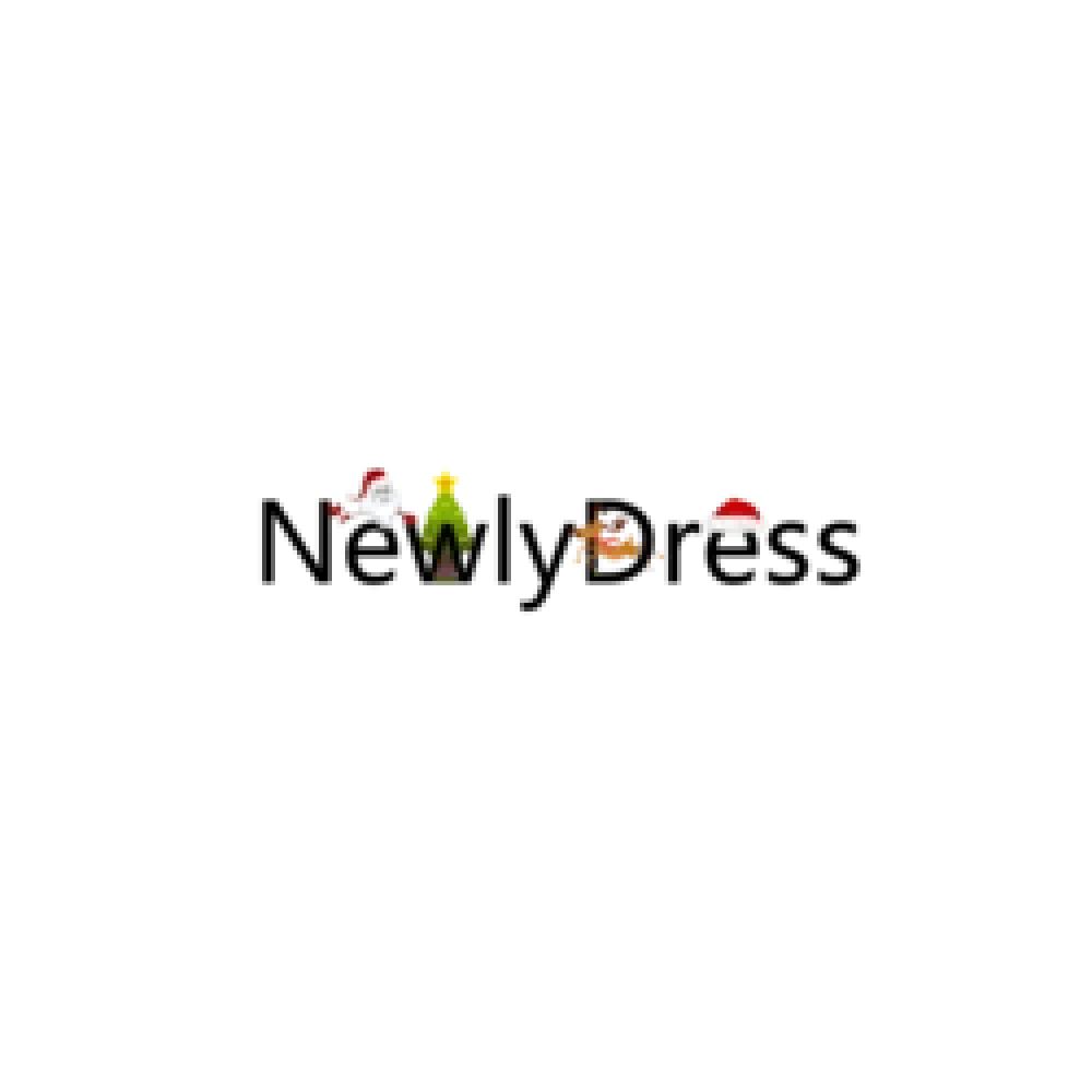 NewlyDress