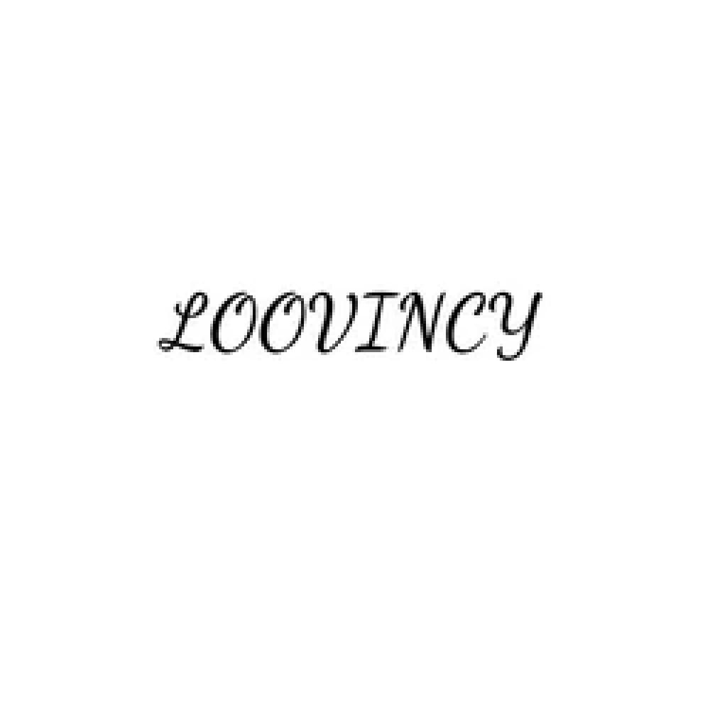 Loovincy