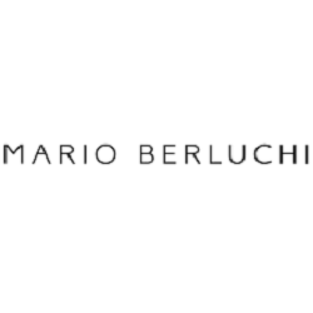 mario-berluchi-coupon-codes