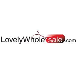 lovelywholesale-coupon-codes