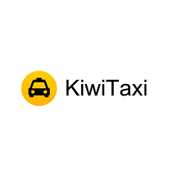 kiwitaxi-coupon-codes