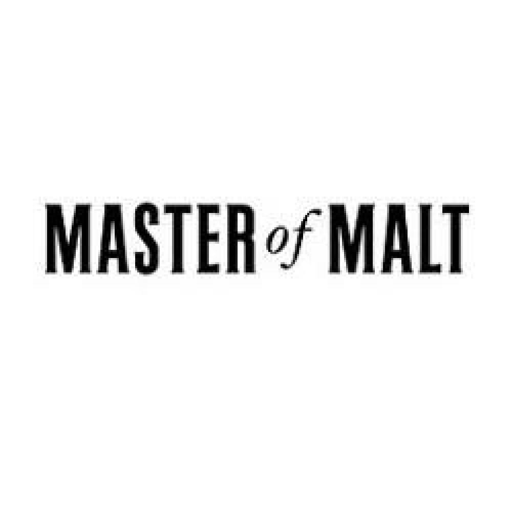 masterofmalt-coupon-codes