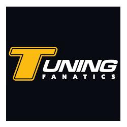 tuning-fanatics-coupon-codes