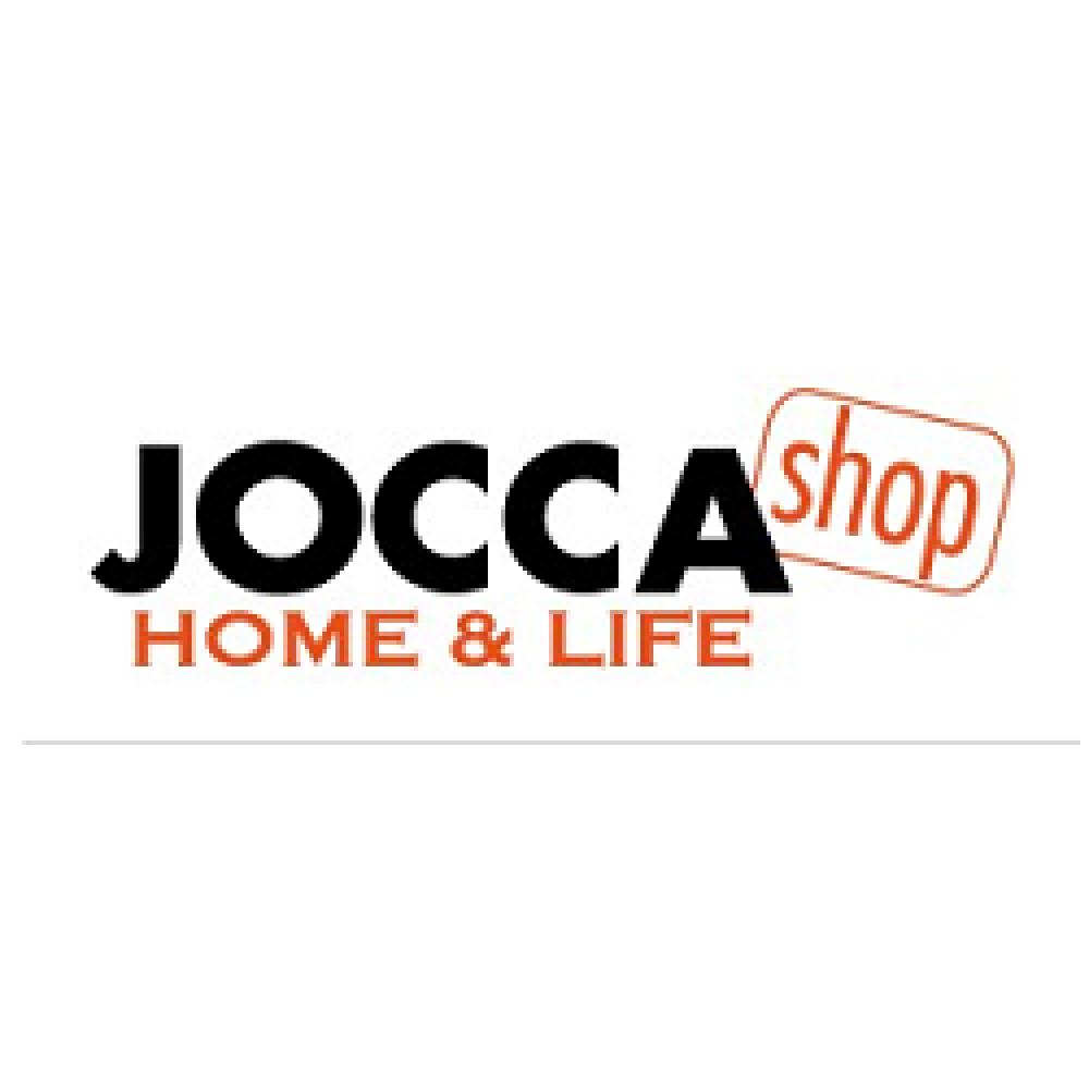 Joccashop