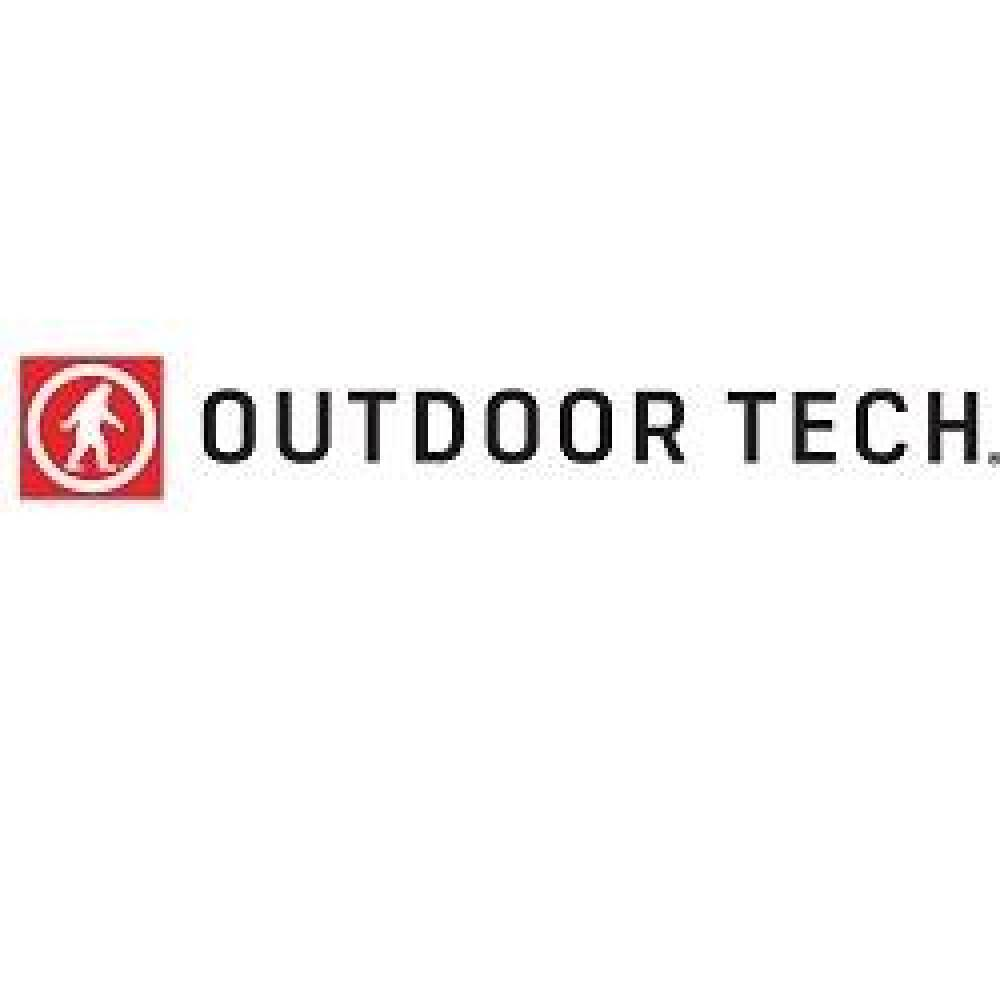 outdoor-tech-coupon-codes