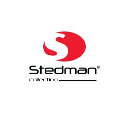 stedman-coupon-codes