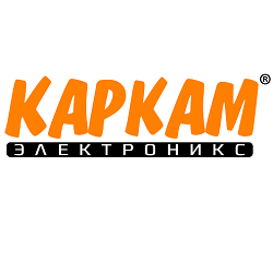 каркам-coupon-codes
