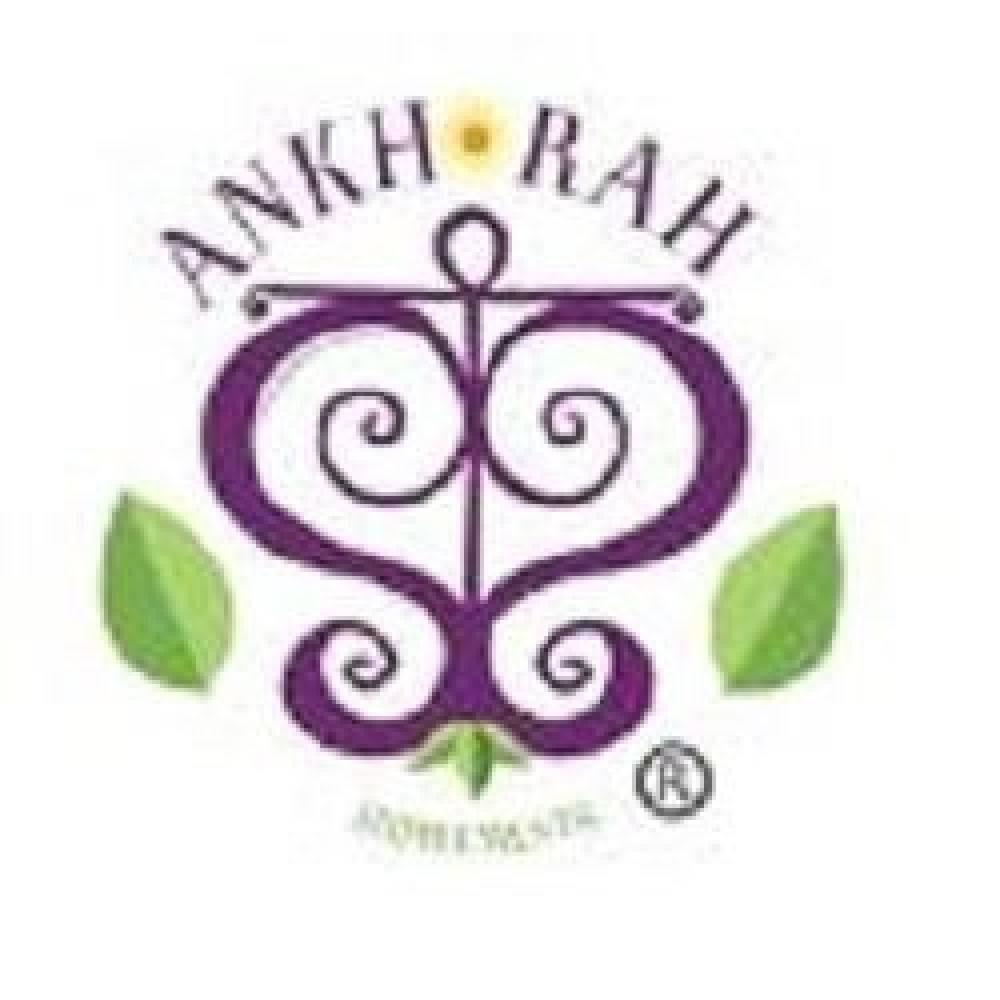 ankhrah-coupon-codes