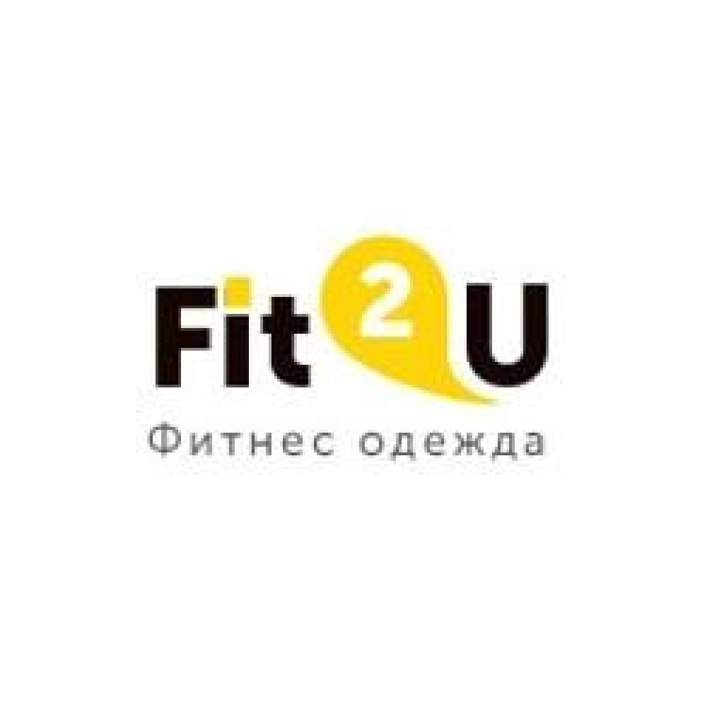 Fit2u