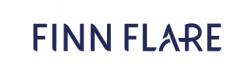 finn-flare-coupon-codes