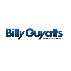 billyguyatts-coupon-codes