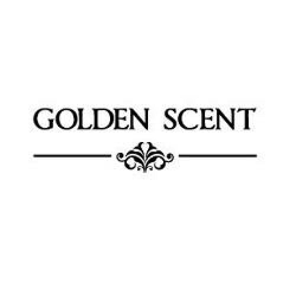 golden-scent-coupon-codes