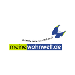 meinewohn-welt-coupon-codes