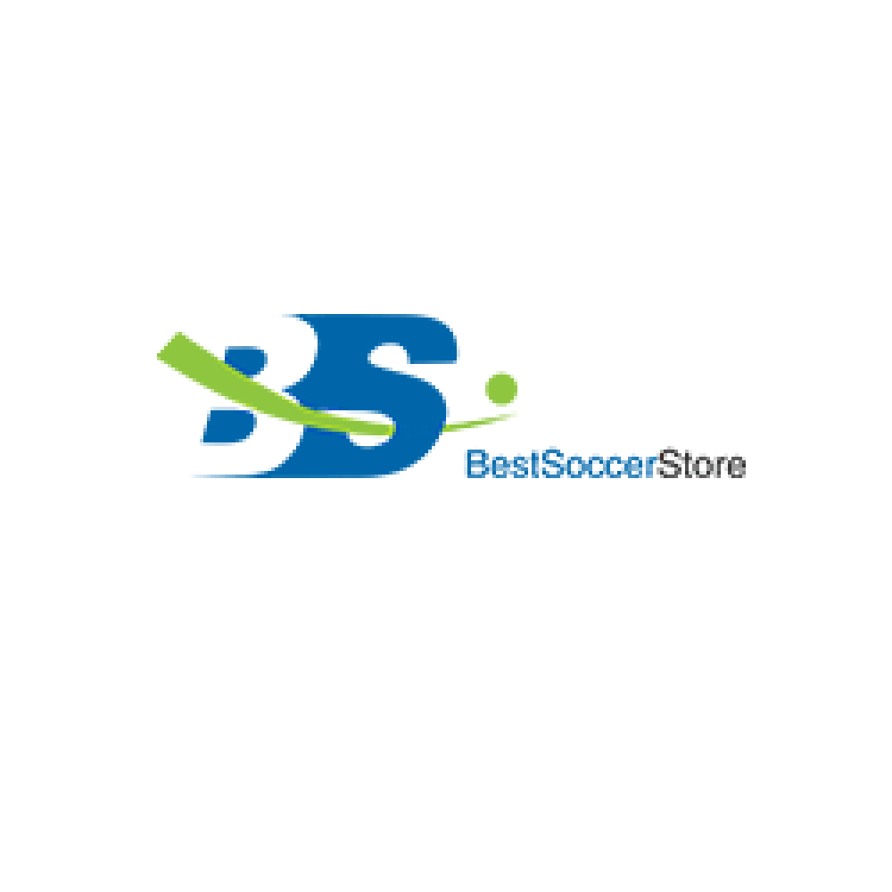 bestsoccerstore-coupon-codes