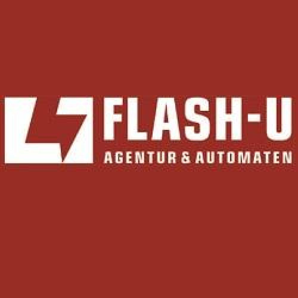 FLASH-U GmbH