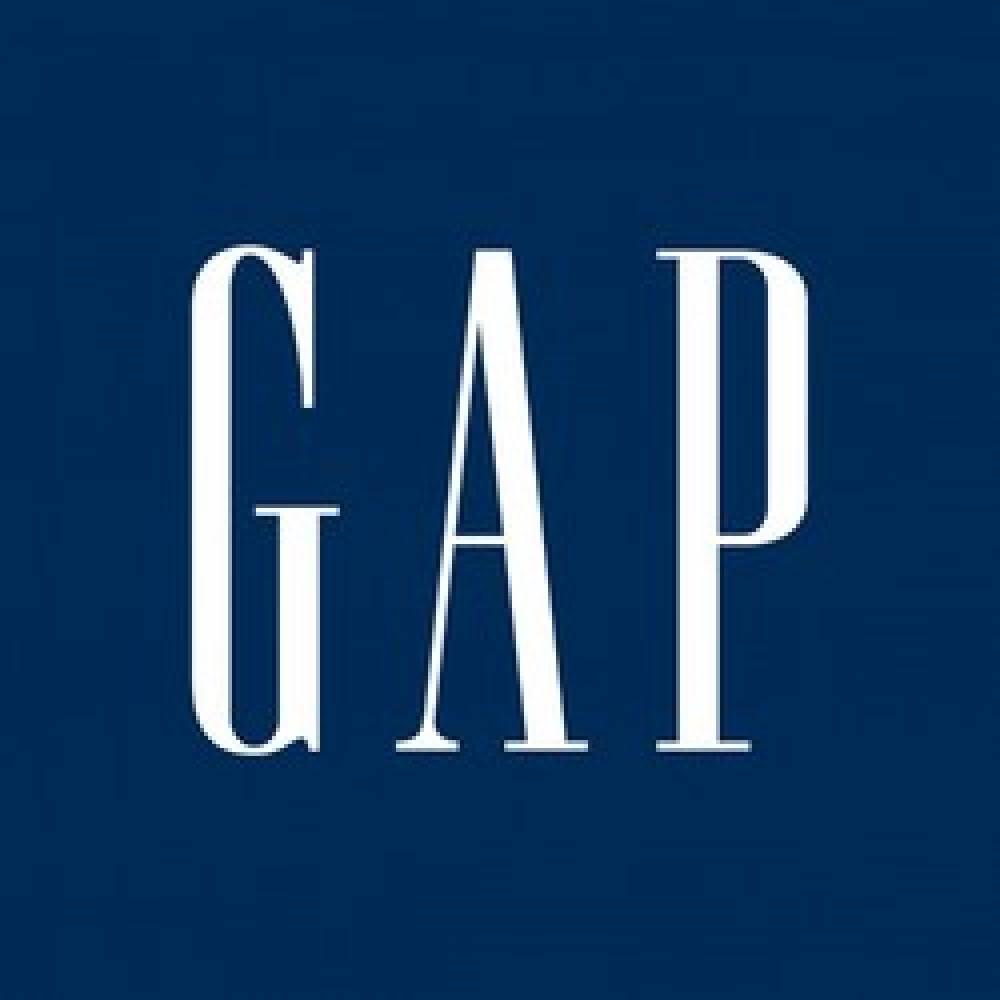 gap-coupon-codes