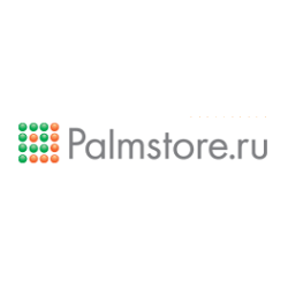 palmstore-coupon-codes