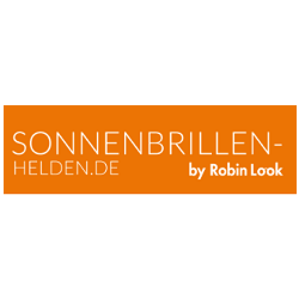 sonnenbrillen-coupon-codes