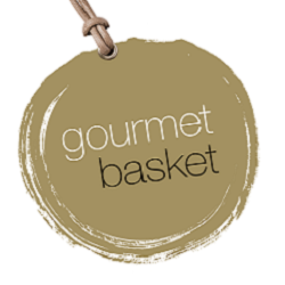 Up to 12% Off Cocktail and Spirit Gift Hampers at Gourmet Basket