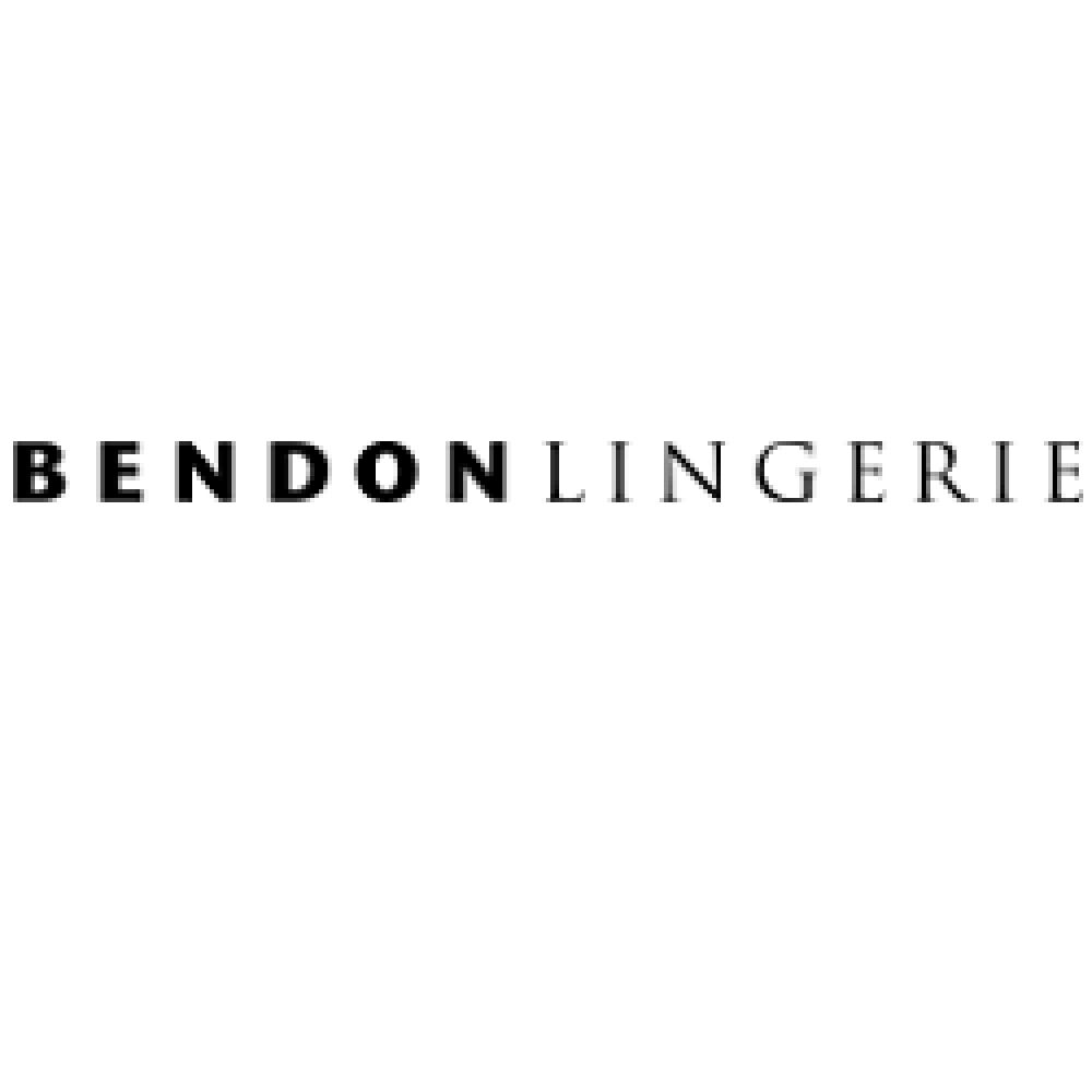 Bendon Lingerie