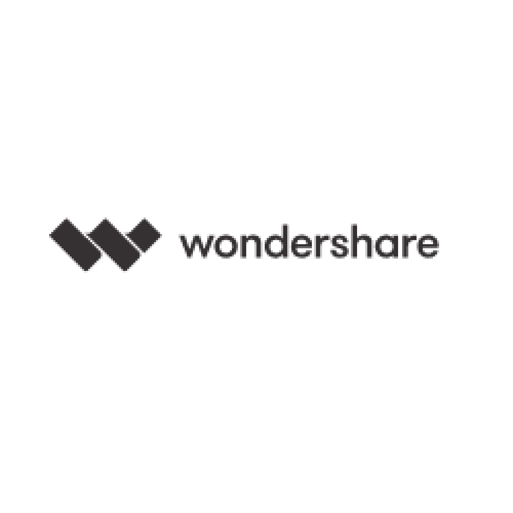 wondershare-coupon-codes